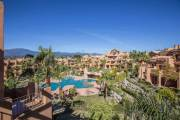 New Apartment for Sale in Sotoserena