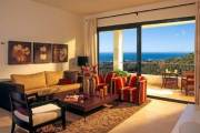 Luxury Apartment for Sale in Marbella