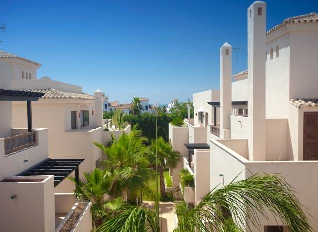 Hot Property For Sale In The Mountain Near Marbella