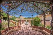 Luxury Townhouse for Sale in Marbella