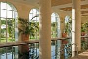 Quality Apartment for Sale in Casares