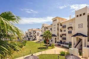 New Penthouse for Sale in La Duquesa