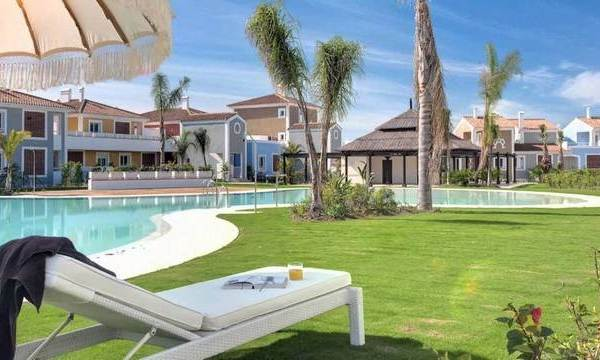 New Apartment for Sale in Atalaya Alta