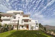 Quality Penthouse for Sale in La Mairena