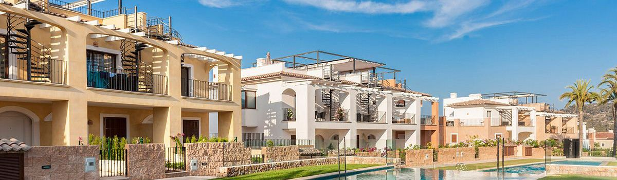 Marbella Real Estate – Marbella Property